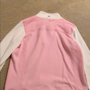 Other - Women's large vineyard vineyard vines shep shirt